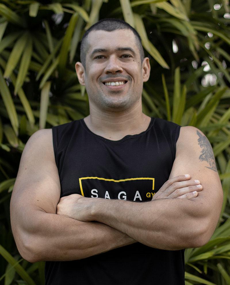 Hugo Agüero